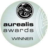 Aurealis Awards - Winner.jpg