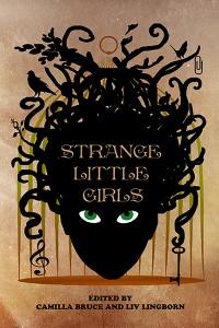 strangelittlegirls-200x300