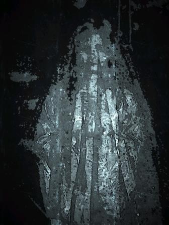Ghostie 8