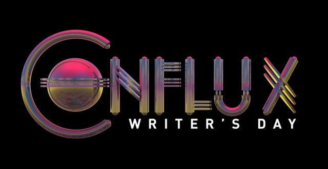 9837-Conflux-writers_blk-1024x530