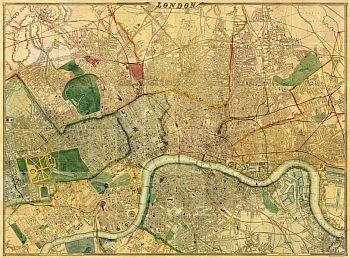 London1868