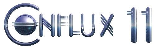 Conflux-11