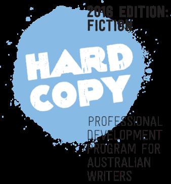 2016_HARDCOPY+tag_Colour