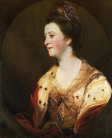 387px-Emily_Duchess_of_Leinster_1770_s