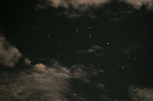 beauty-clouds-god-night-sky-sky-stars-Favim.com-39307