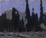 Tom-Thomson-HR-Nocturne-Forest-Spires