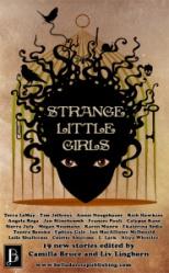 SLG-promo-cover2