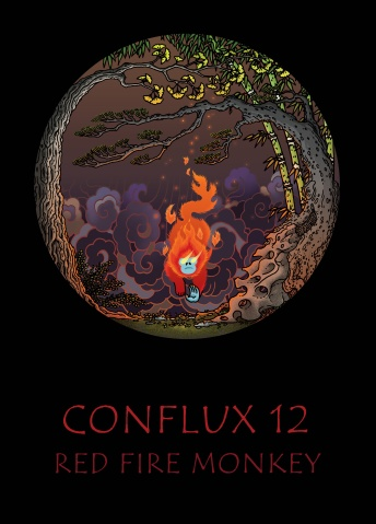 conflux12cover5