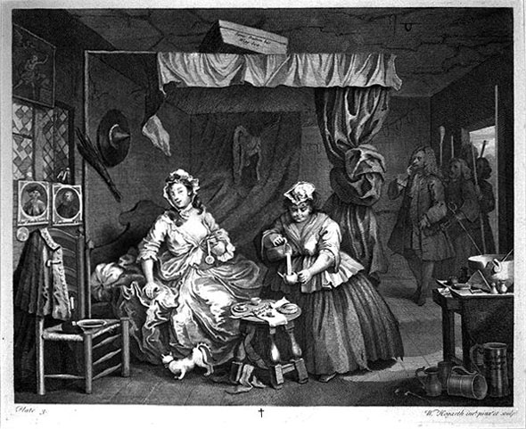 18th-century-prostitute-hogarth