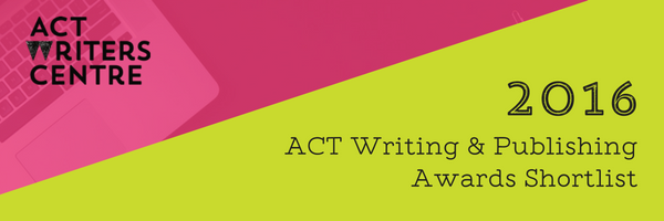 ACT Writing and Publishing Awards: Wikis