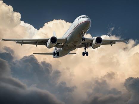generic-plane