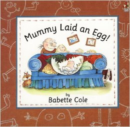 mumm-laid-an-egg