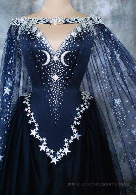 ac-night-goddess-dress-2