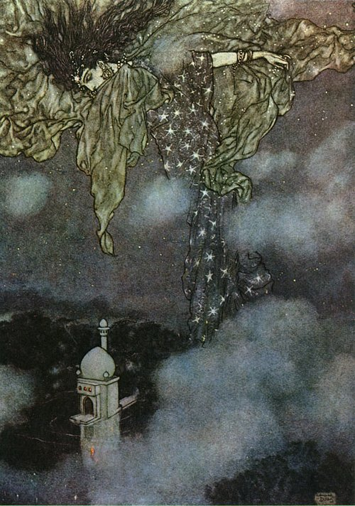 dulac_night_ap