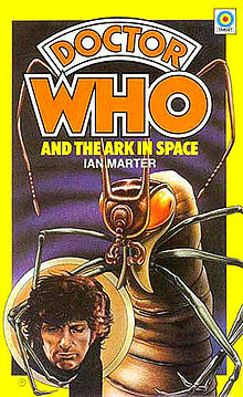 Doctor_Who_and_the_Ark_in_Space