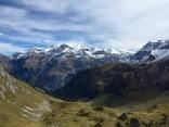 mountains-1031088_1920