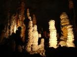 stalactite-4183_1920