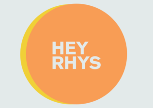 Digital_Hey-Rhys