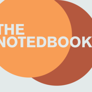 DIGITAL_The-Notedbook