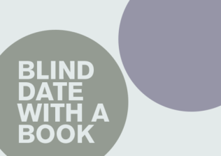 LIT-HOP_Blind-Date-with-a-Book