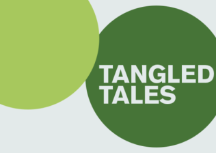 LIVE_Tangled-Tales