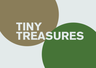 LIVE_Tiny-Treasures