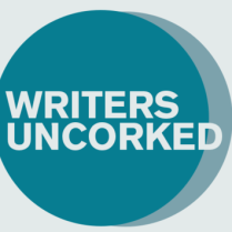 LIVE_Writers-Uncorked