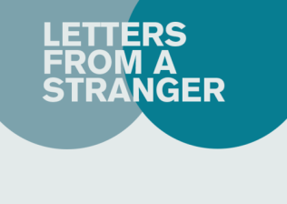 PD_Letters-From-a-Stranger