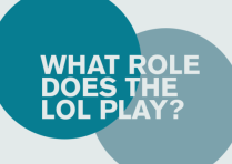 PD_What-Role-Does-The-Lol-Play