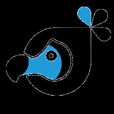 basic_dodo
