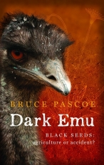 Dark Emu; Bruce Pascoe