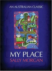 My Place; Sally Morgan