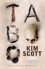 Taboo; Kim Scott