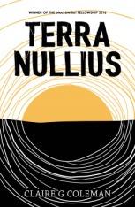 Terra Nullius; Claire G Coleman