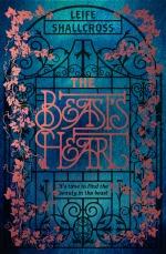 The Beast's Heart_final
