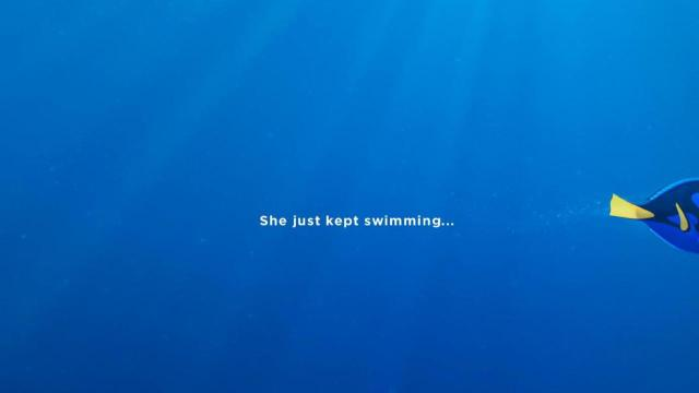 Finding-Dory-poster-xlarge