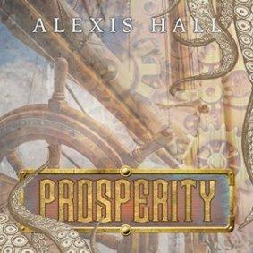 2019 - Prosperity